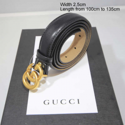 GG-WOMAN-BELT-5183