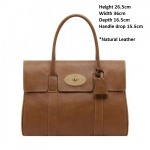 MB-48-Pocket Bayswater